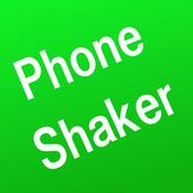 PhoneShakerLite