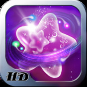 Blooming Stars HD