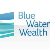 Blue Water Wealth