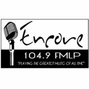 KWSP Encore Radio