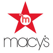 Mavatar for Macy`s