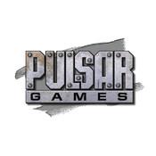Pulsar Mobile App