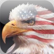 U.S. States Finder