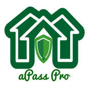aPassPro Security