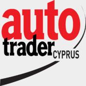 AutoTrader Cyprus