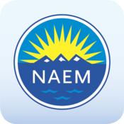 NAEM Forum Connect