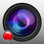 Display Recorder HD