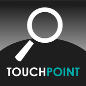 TouchPoint Auditor