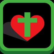 Daily BibleScope Pro