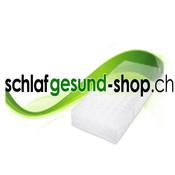Schlafgesund-Shop CH