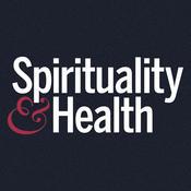 Spirituality & Health current