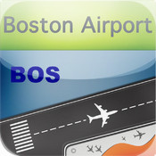 Boston Airport Pro HD