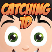 Catching One Direction