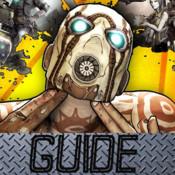 Guide For Borderlands 2
