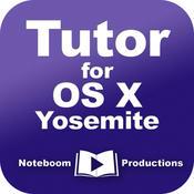 Tutor for OS X Yosemite yosemite sam