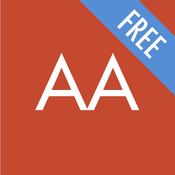 AA Big Book Free — Sobriety Tools for Alcoholics Anonymous