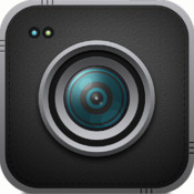 Amazing Filters Of Photo
