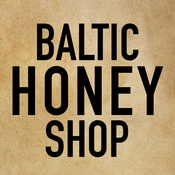 Baltic Honey Shop, Harrow