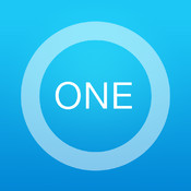 One Daily Deal - Every Day 1 FREE Offer