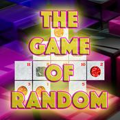 Random (The Game of Random)