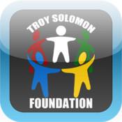 Troy Solomon Foundation