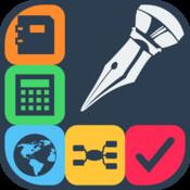 Arundo - Note Pad, Workspace & PDF Annotation