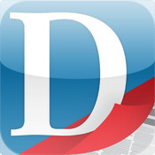 Breaking News from The Dayton Daily News