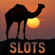 Desert Animals Slots - FREE Las Vegas Game Premium Edition, Win Bonus Coins And More With This Amazing Machine