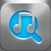 Free Music Downloader Pro - MP3 Download Manager & Background Music Player for SoundCloud