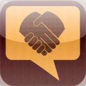 Gotta GotoMeeting Lan Net Personal Refer Entrepreneurs
