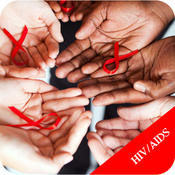 HIV Virus Attacks - Myth Vs Medicine hiv