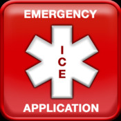 ICE - In Case of Emergency Full Version