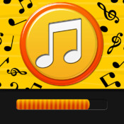A Free Music Downloader for Mp3 Songs