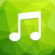 Music Downloader Pro - Free MP3 Downloader and Player