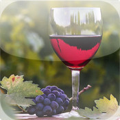 Napa Valley Winery Finder