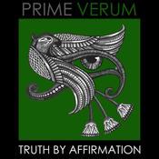 Prime Verum Mobile Client