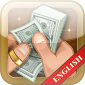 Show you my money (English Edition)