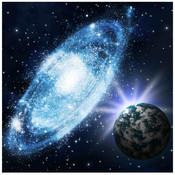 Stars & Constellations Pro