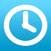 Handy Timer w/ Widget: Simple, Easy, Intuitive Timer