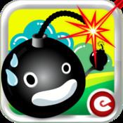 炸彈砰砰砰FREE
