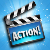 Action! - Play Video Charades with friends Gangnam Style! Act, Sing, Dance & Flirt
