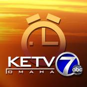 Alarm Clock KETV NewsWatch 7 Omaha
