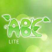 Alphabet Eco Lite - Games for Kids