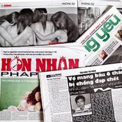 Báo Online - Tổng hợp tin tức từ các báo điện tử hàng đầu Việt Nam