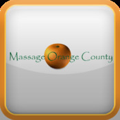 Chiro Massage, Spa and Wellness - Fountain Valley