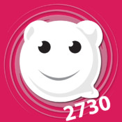 EmotionPhoto for WhatsApp, SMS, WeChat, Line, Kakao Talk, QQ Messenger.. (Stickers 2730+)