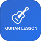 Guitar Lessons - How to play guitar. Best Guitar Videos and Tutorials! guitar fingering