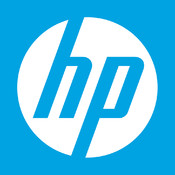 HP APJ Customer References
