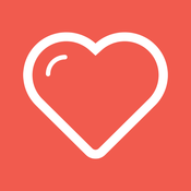 I want dating (datechat - free dating chatroom for singles!!)