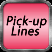 Pick-Up Lines - Flirt and Chat Up Single Girls with Fun, Romantic and Cheeky Phrases phone numbers single girls